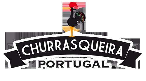 :: Churrasqueira Portugal